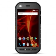 "Caterpillar CAT S41 DS 5""FHD IPS, OC 2.3GHz/3GB/32GB/13&8Mpix/4G/Android 7.0"