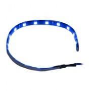Silverstone SST-LS01A LED Light Strip - Blu