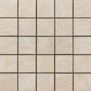 Mozaic Ceramic Abitare, Geotech Beige 30x30 cm -MAGB300300