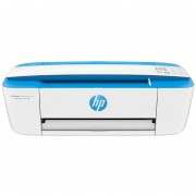 Impresora Multifuncion HP 3775 advantage