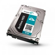 Seagate Archive (ST8000AS0002) - 3.5 Zoll SATA3 - 8TB