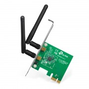 TP-LINK TL-WN881ND 300Mbs 11n Wireless PCI Express Ver 2.0