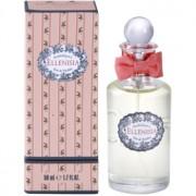 Penhaligon's Ellenisia eau de parfum para mujer 50 ml