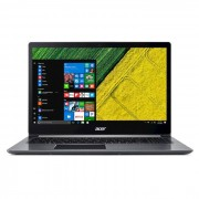 Acer Swift 3 SF315-51-5037