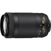 Obiectiv Foto Nikon AF-P DX NIKKOR 70-300mm f/4.5-6.3G ED