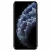 Apple iPhone APPLE iPhone 11 Pro 512GB Gris sidéral