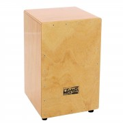 Toca Percussion Player´s Series Cajon TCAJ-PN, natural, Overstock