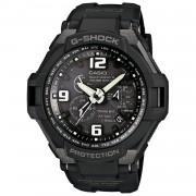 Casio G-Shock GW-4000A-1AER