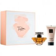 Lancôme Trésor lote de regalo XIII. eau de parfum 30 ml + leche corporal 50 ml