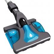 Cap de aspirare Rowenta Aqua ZR009500, Compatibil cu aspiratoarele RH73xx, RH90xx, RH92xx, RH94xx
