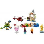 LEGO Classic 10403 Svjetska zabava