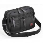 エンドー鞄/NEOPRO(ネオプロ) RED ショルダーバッグ