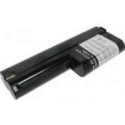 Bateria Makita 1210 3000mAh 36Wh NiMH 12.0V