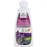 Bione Cosmetics Lavender регенериращ балсам 260 мл.
