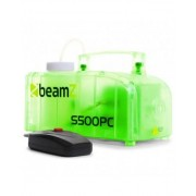 BeamZ S500PC 160.432