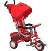 Tricicleta copii Baby Mix 37-5 Red