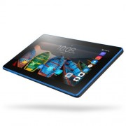 Tablet-LENOVO-IdeaTab-TB3-710F