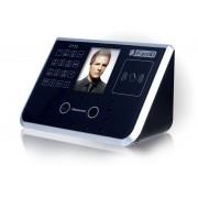 Terminal Biometrica Facial Hanvon Facego F710X PROX 125KHZ EM/ 10,000 Usuarios/ USB