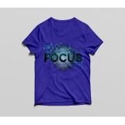Tricou Focus