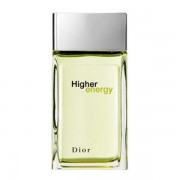 Higher Energy - Dior 100 ml EDT Campione Originale