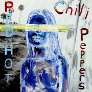 Red Hot Chili Peppers - By the Way (0093624814023) (1 CD)