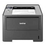 Brother Skrivare Brother HL-6180dw