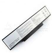 Baterie Laptop Asus A32-N71 9 celule