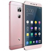 Open box Letv max 2 4GB ram 32GB(Rose Gold)