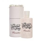 Juliette Has A Gun Romantina 100Ml Per Donna (Eau De Parfum)