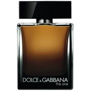 Dolce&Gabbana The One Men Eau De Parfum Spray 50 Ml