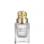 Gucci made to measure eau de toilette 90 ML