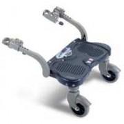 Plebani Univerzalni dodatak - steper za kolica za drugo dete 5100047