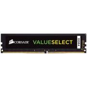 Corsair Value Select 4GB DDR4 2666MHZ