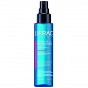 Lierac Cleansing Eye Makeup Remover 100ml / 3.4 oz.