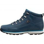 Helly Hansen hombres The Forester botas de invierno Azul 42.5/9