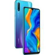 Huawei P30 Lite 256GB Peacock Blue