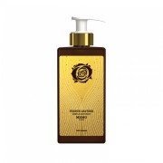 Memo French Leather Gentle Body Wash