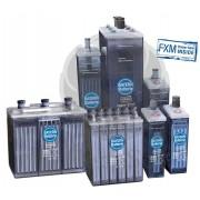 Acumulatori OPzS – 345Ah/6V FXM Bayer