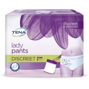 Discreet Tena Lady Pants Discreet