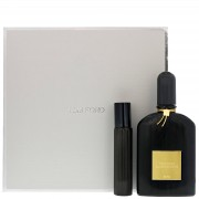 Tom Ford Black Orchid Eau de Parfum Spray 50ml Set regalo