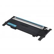 Samsung Toner CLT-C4072S Cian CLP-320/325/3185