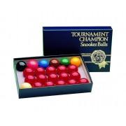 Bile Snooker Tournament Champion Aramith