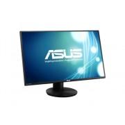 Asus Monitor LED 27'' ASUS VN279QLB