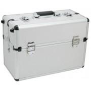 10754 Fém szerszámtartó táska 450 x 220 x 320 mm