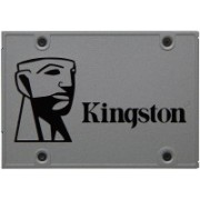 Kingston UV500 240 GB Laptop, Desktop Internal Solid State Drive (SUV500/240GIN)