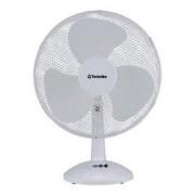 Ventilator de birou Technika TK-1613