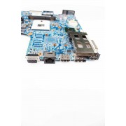Reparatie mufa VGA video laptop Philips