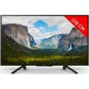 Sony TV LED Full HD 108 cm SONY KDL43WF660
