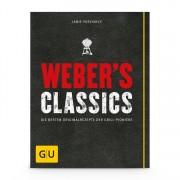 Weber Grillbuch Weber#s Classic