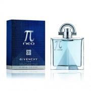 Givenchy - Pi Neo Eau de Toilette pentru barbati